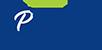 Plastimontella Logo